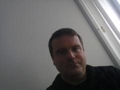 barosz - 41 éves társkereső fotója
