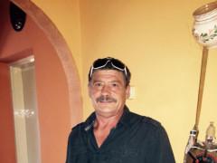 lalerka - 57 éves társkereső fotója