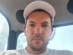 Illes - 31 éves társkereső fotója