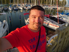 Béla Zoltán - 42 éves társkereső fotója