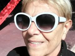 hernyakeva - 67 éves társkereső fotója