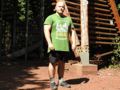 Hector3003 - 31 éves társkereső fotója