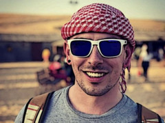 csanadd - 32 éves társkereső fotója