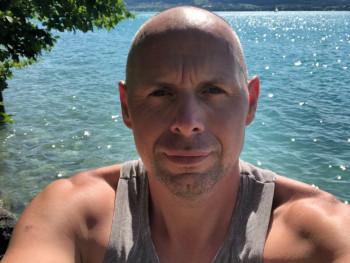 gabesz8005 41 éves társkereső profilképe