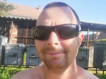 Jani0404 41 éves társkereső profilképe