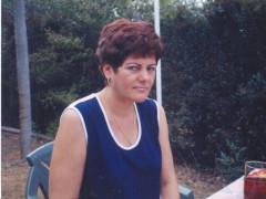 Hegedűs Gáborné - 61 éves társkereső fotója