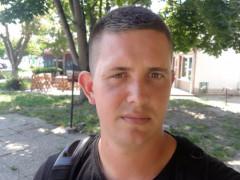 Feco0623 - 29 éves társkereső fotója