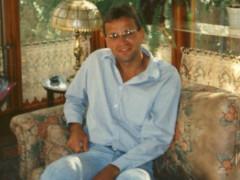 Landwege - 46 éves társkereső fotója