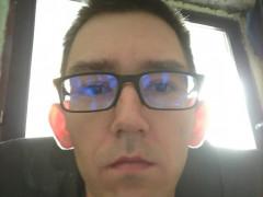 Seven - 32 éves társkereső fotója
