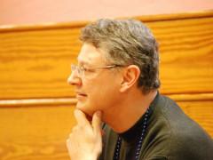 Heinrich - 59 éves társkereső fotója