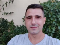 Barns - 31 éves társkereső fotója