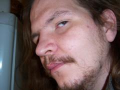 Zsulci - 37 éves társkereső fotója
