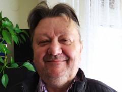 Palanik - 67 éves társkereső fotója