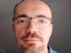 dave999 - 37 éves társkereső fotója