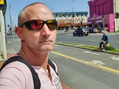 papqmaci - 41 éves társkereső fotója