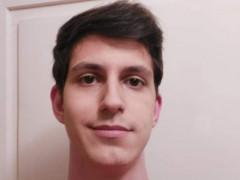 Zsombor418 - 20 éves társkereső fotója