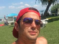 faresz - 28 éves társkereső fotója