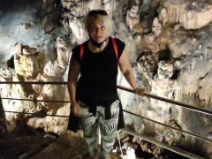 Angyalka45 - 45 éves társkereső fotója