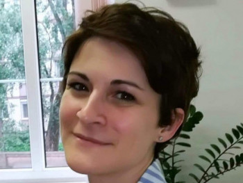 Bori78 43 éves társkereső profilképe