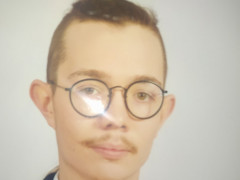 bandi19 - 19 éves társkereső fotója