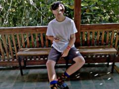Tukiii - 18 éves társkereső fotója
