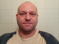 loik - 42 éves társkereső fotója