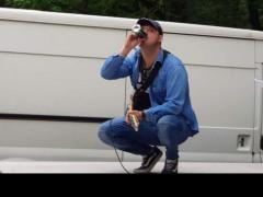 Peti0501 - 30 éves társkereső fotója
