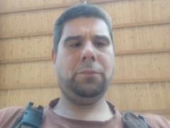 imre8603 - 35 éves társkereső fotója