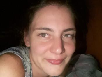 hencus 29 éves társkereső profilképe