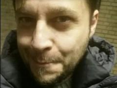 Ede - 39 éves társkereső fotója