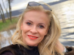 umuri - 48 éves társkereső fotója