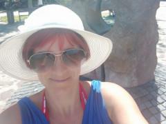 Sissy 79 - 42 éves társkereső fotója