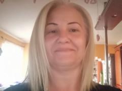 Bogi79 - 42 éves társkereső fotója