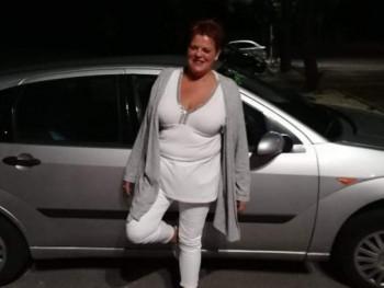 csilla44 44 éves társkereső profilképe