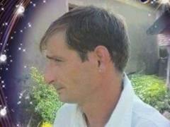 vistvan77 - 44 éves társkereső fotója
