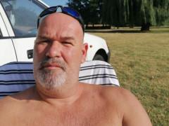 Szera - 43 éves társkereső fotója