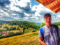 Baszogép - 37 éves társkereső fotója