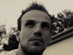 csicsaiz - 33 éves társkereső fotója
