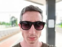 Achim21 - 31 éves társkereső fotója