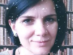 Angel015 - 45 éves társkereső fotója