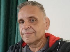 Tom73 - 48 éves társkereső fotója