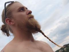 Eivor - 34 éves társkereső fotója
