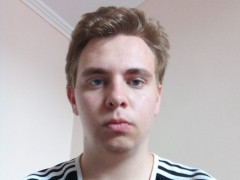HAdrián - 19 éves társkereső fotója