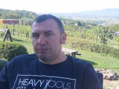 Norbeeee - 37 éves társkereső fotója