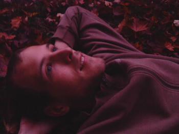 sbence92 29 éves társkereső profilképe