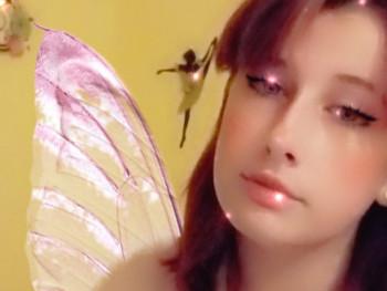 Remeczki Réka 16 éves társkereső profilképe