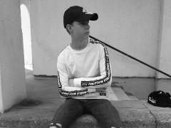 Bence738 - 17 éves társkereső fotója
