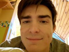 axelberkes - 20 éves társkereső fotója