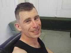 Fecó01 - 34 éves társkereső fotója