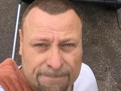 ezermester69 - 51 éves társkereső fotója